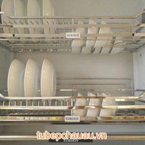 Giá Bát Di động Hạ Nâng Model UD 700/800/900