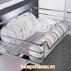 Giá Xoong Nồi Model GB 600/700/800/900