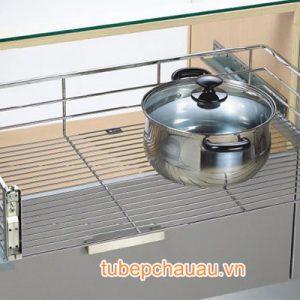 Giá Xoong Nồi Model GD 600/700/800/900