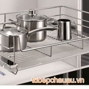 Giá Xoong Nồi Model HE 600/700/800/900