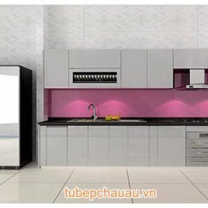 Tủ Bếp Inox CAIN11