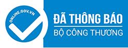 bo-cong-thuong-250x95